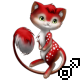 Pet 10717891
