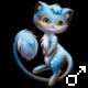 Pet 10717894