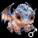 Pet 10891024