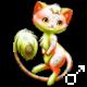Pet 11413991