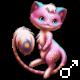 Pet 11413992