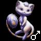 Pet 11414001