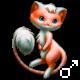 Pet 11414002