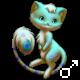 Pet 11414003