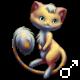 Pet 11414004