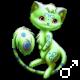 Pet 11414007