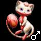 Pet 11414008