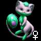 Pet 11414009