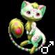 Pet 11414010
