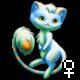 Pet 11414011