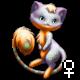 Pet 11414012