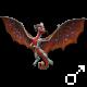 Pet 11556076