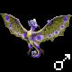 Pet 11648136