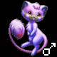 Pet 11918316