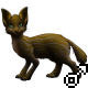 Pet 1607337