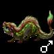 Pet 363817