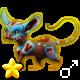 Pet 6288211