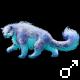 Pet 8606655