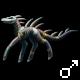 Pet 905802